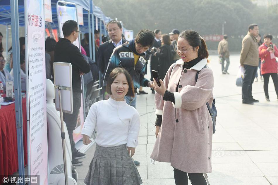 德媒:深圳5G基站比全欧洲更多