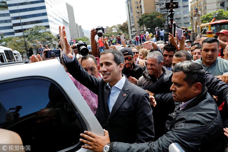 李克强会见巴西联邦共和国总统