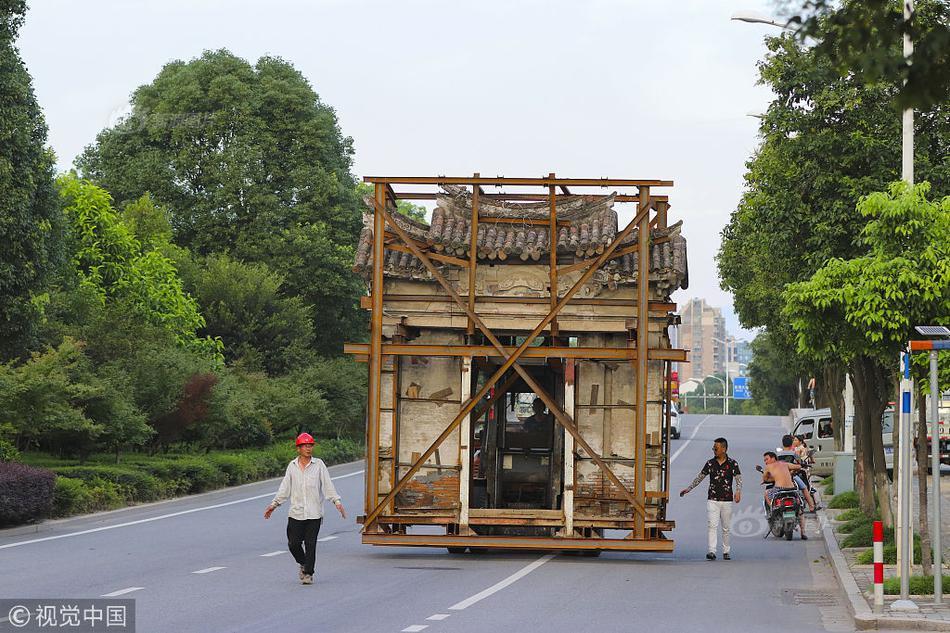 广州富力对河南建业足球河豚直播