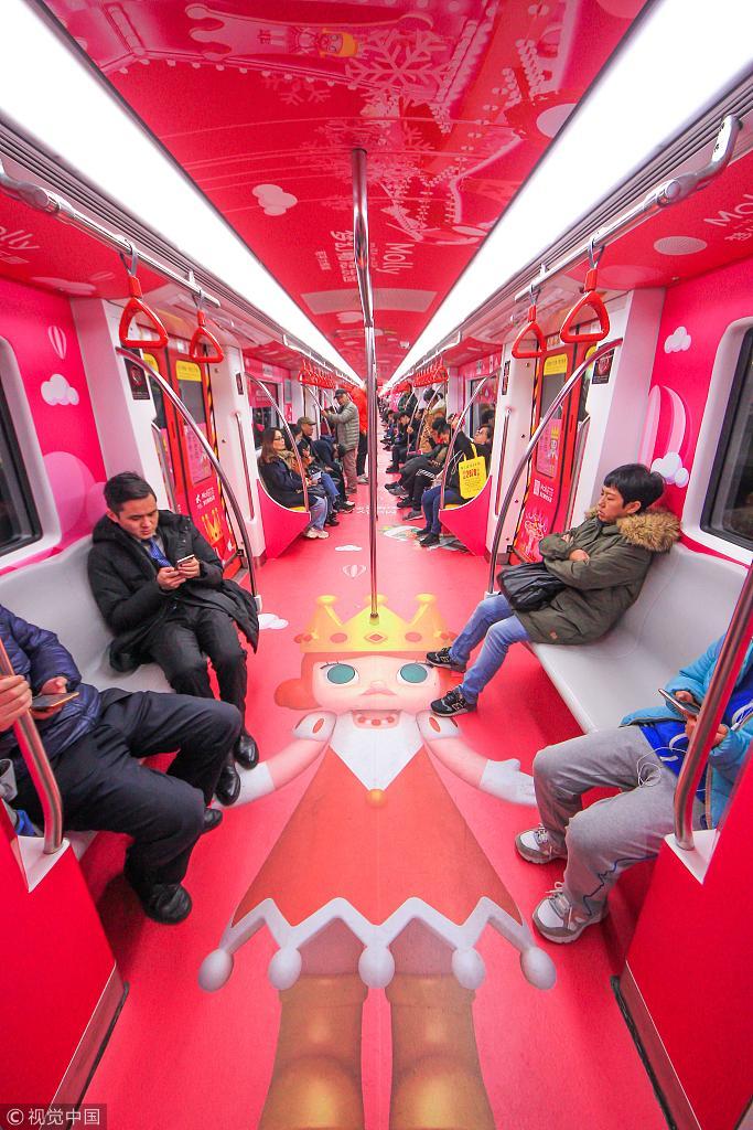 深圳40年:常住人口增42倍 产业引才与制度引才并行