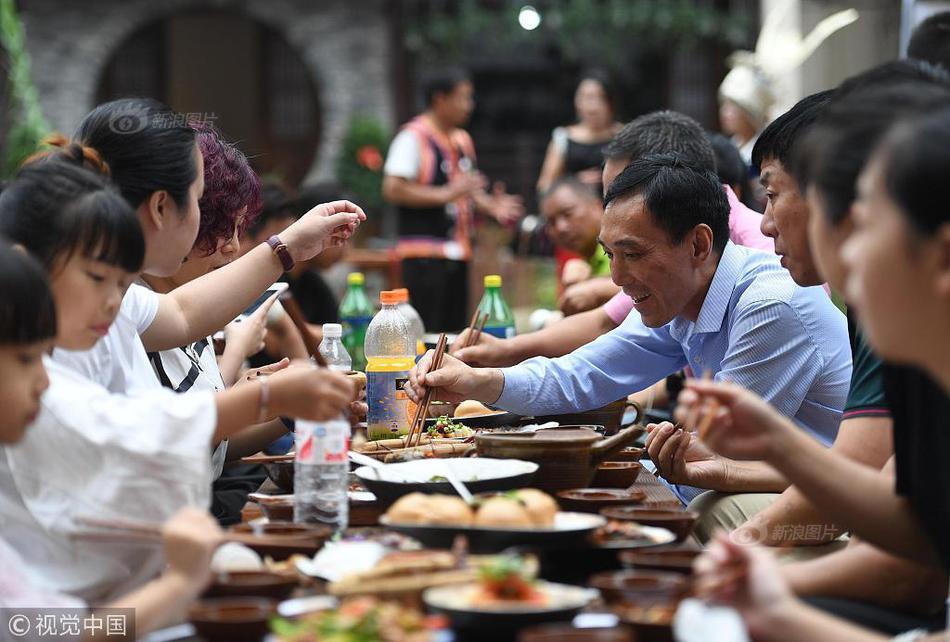 中国稳健前行:发挥制度优势提高生态环境治理效能