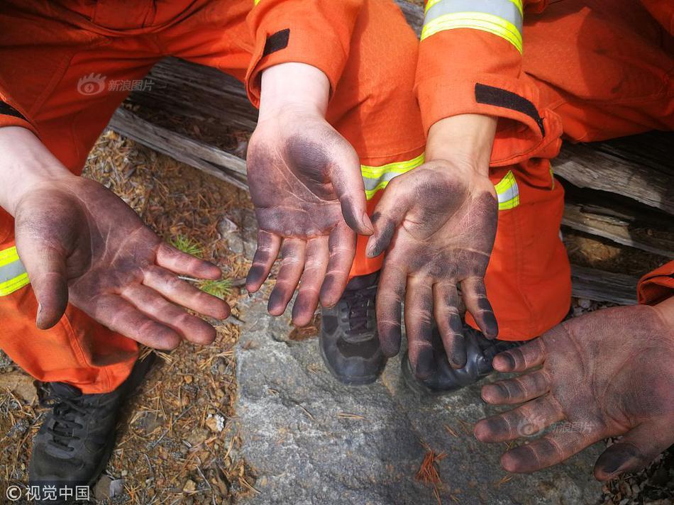 镀锌板污染A67-6718761