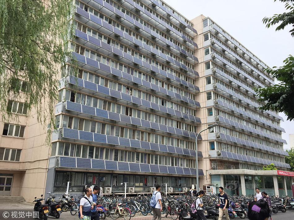 长沙市认定的ABCD类人才,在长沙市购买首套房时将不受户籍和缴税记录的限制。