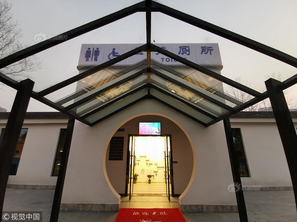 杭州一垃圾站污水流入自来水管道:有臭味 多人不适