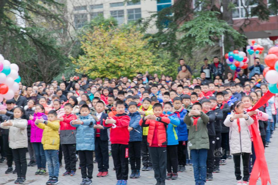 【un彩票】未来四天雷阵雨频繁光顾北京 今天局地暴雨伴雷电