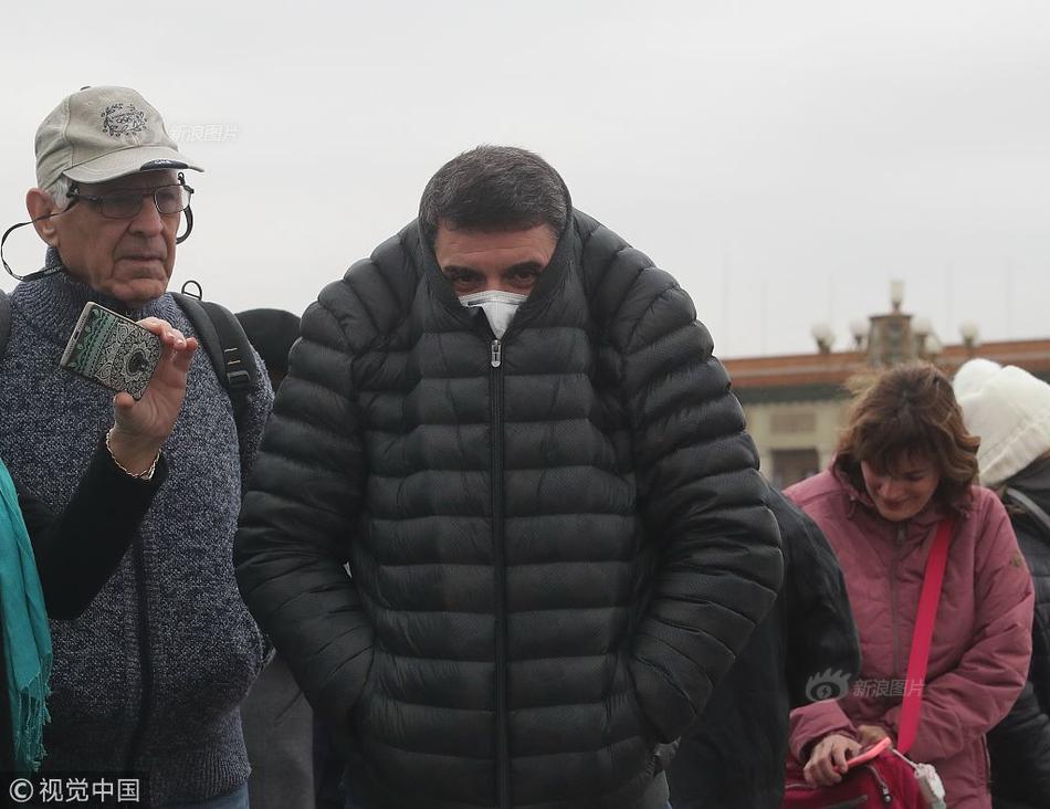 riedl homelift in der ukraine