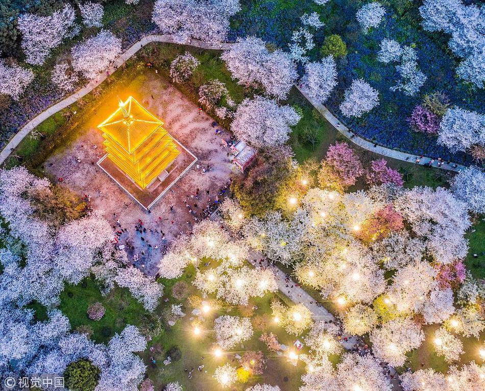 【gfun8官方】未来四天雷阵雨频繁光顾北京 今天局地暴雨伴雷电