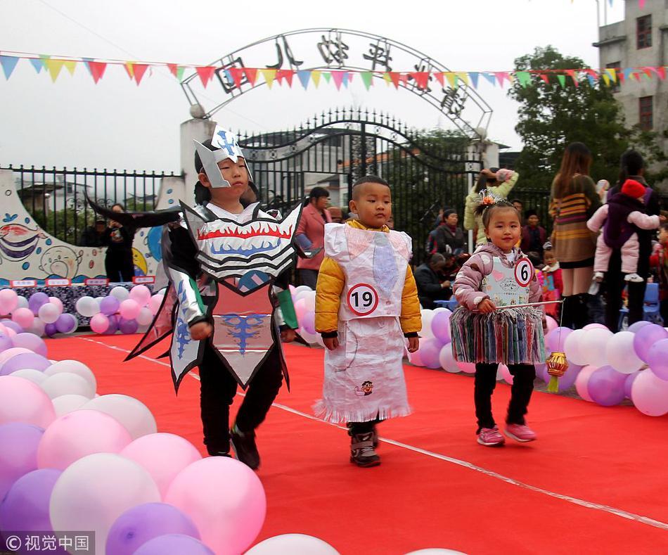 彭丽媛邀请外方领导人配偶欣赏中国戏曲_三分彩是不是官方开的