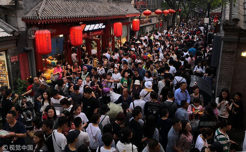 中国电影产业,必须迈过这道坎儿