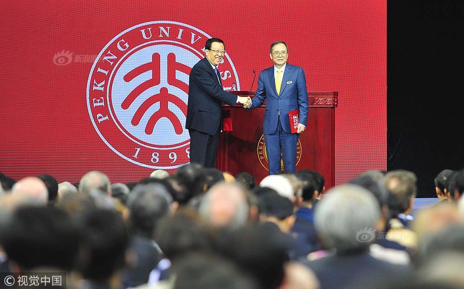 王健林:大连足球必重返亚洲一流 正建专业足球场