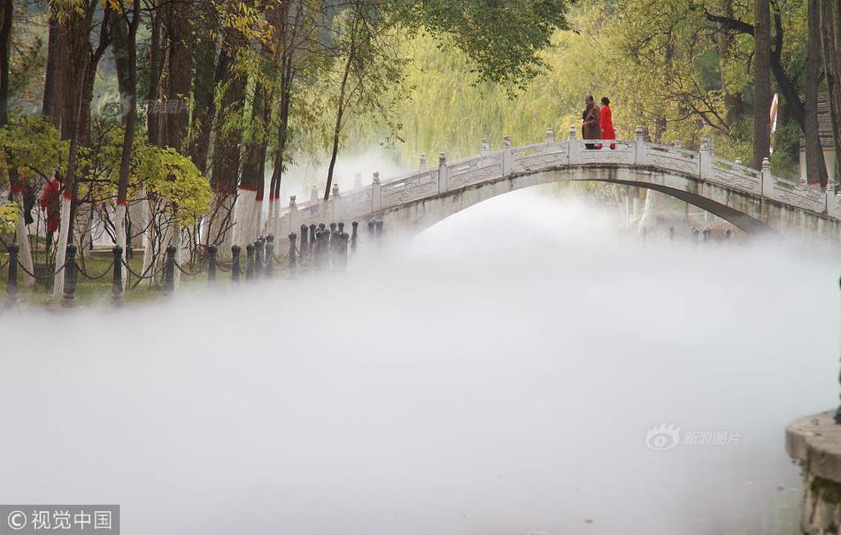 美国十次立足华人 视频