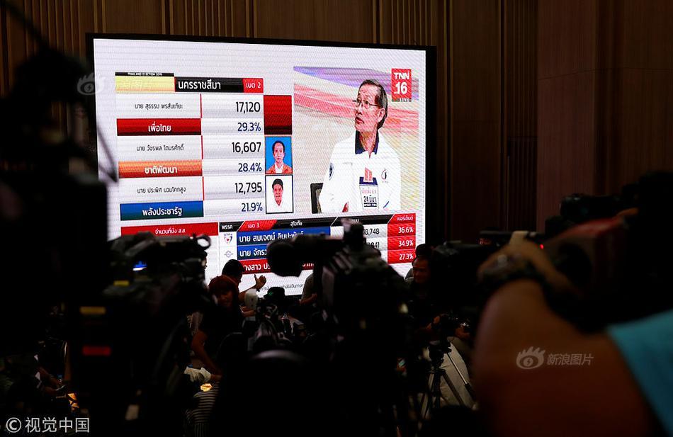 中国足球直播