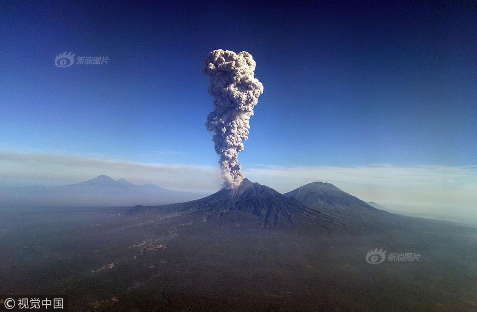 印尼极端天气灾害已造成165人死亡
