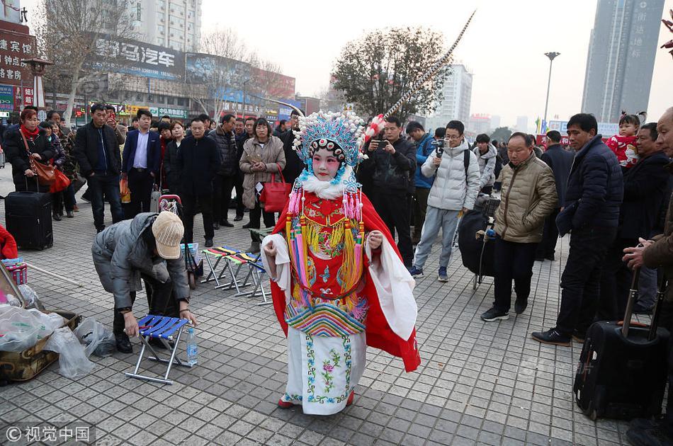 征服2016_六安临桶文化传媒有限公司