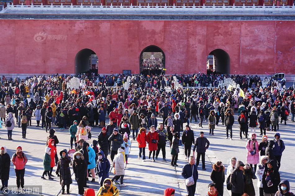 中国对越南足球比赛现场NBA98直播
