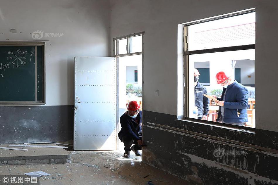 """谈车工坊曝光!三里屯竟然开了一家全北京最""""不正经""""的店,还搞大了无数人的肚子!!"""