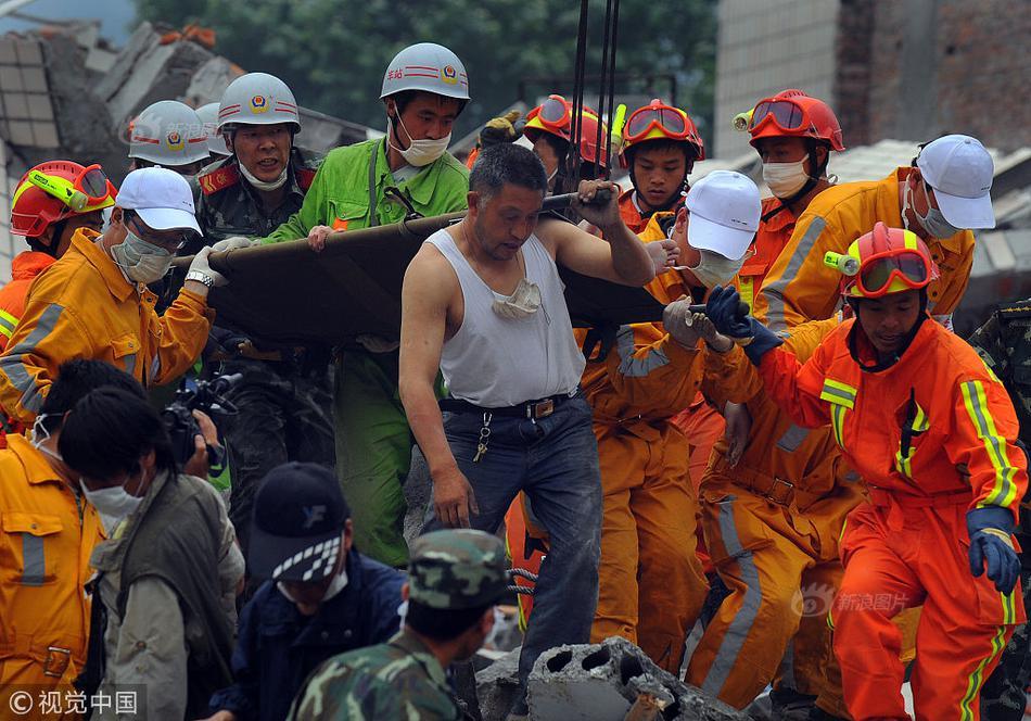 中国海军展示出极强的自信,外军:我们不敢