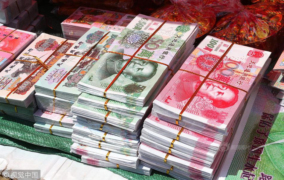 绝地求生吸金55亿过半来自亚洲