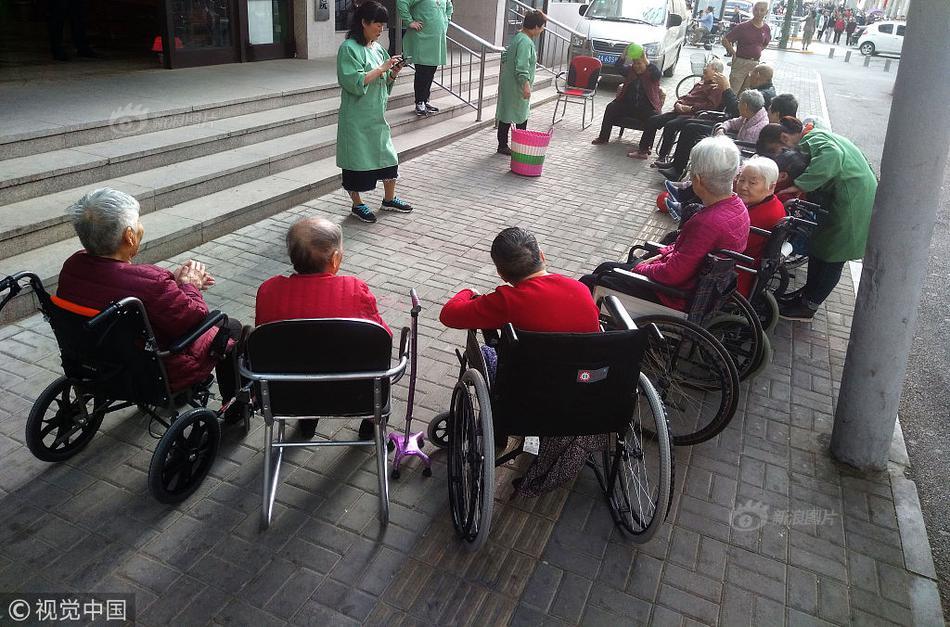 北京首钢女篮视频直播网站