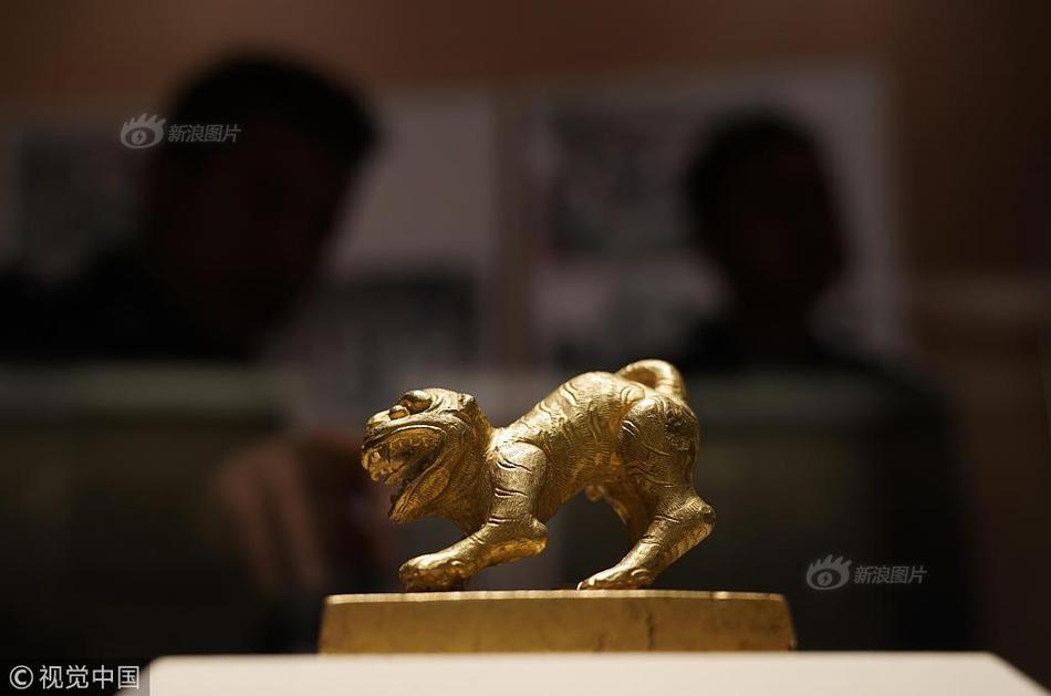 中华民族伟大复兴的形象表达是(   )