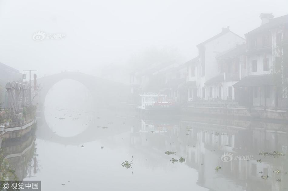 【萝卜炸金花】国内壮丽风景29条自驾路线