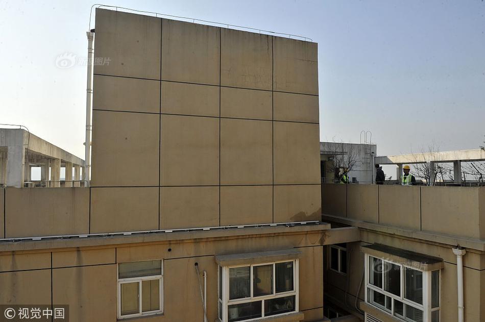 哈尔滨疫情防控大排查:39个问题立行立改、5个限期整改