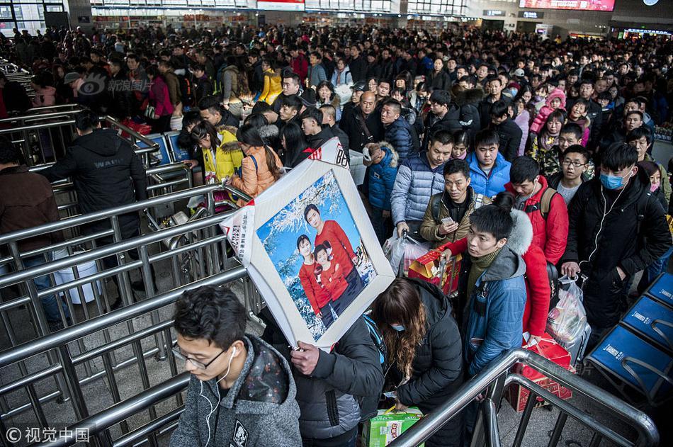 香港民建联的港区代表委员建议:全面禁食猫狗肉