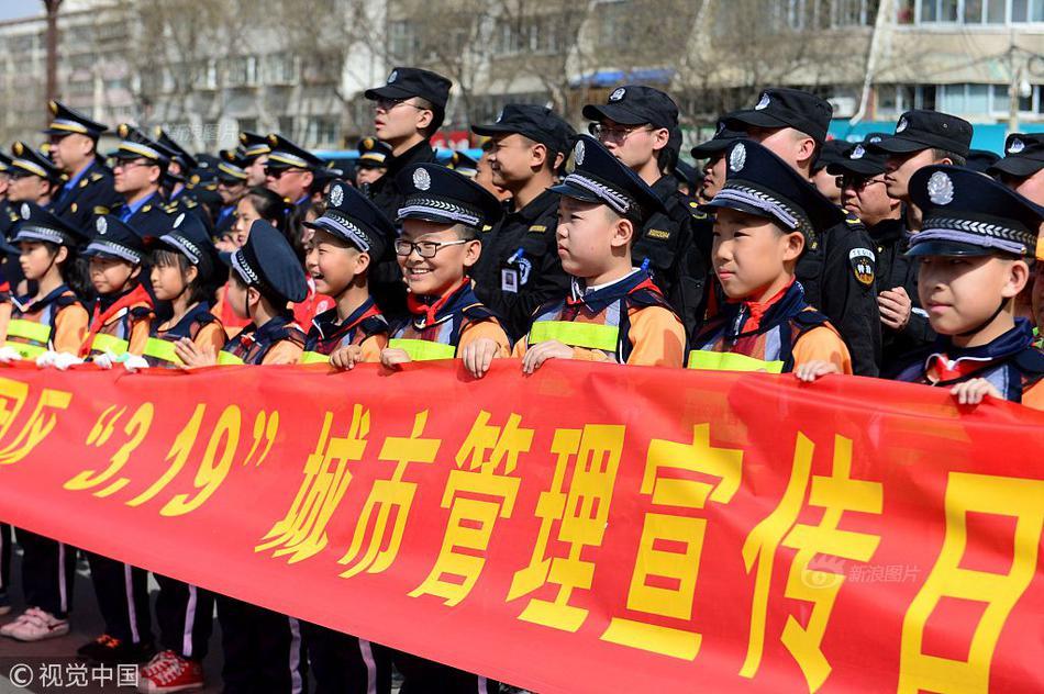 黑龙江暂停全部省际包车客运