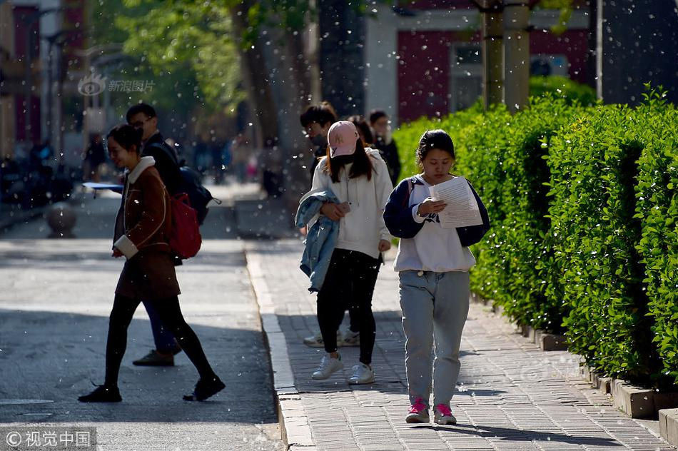 中国大学MOOC: 设计思维工作坊的准备应重视以下哪些方面?