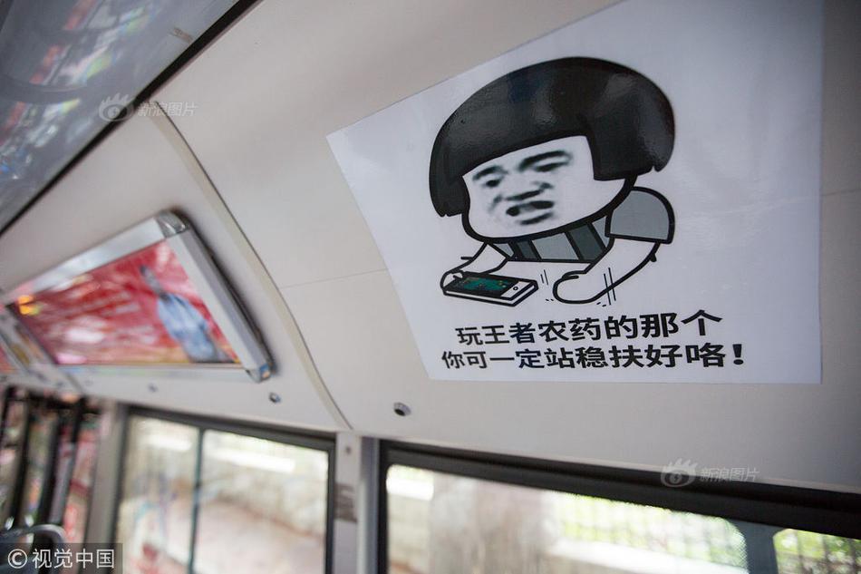 日媒:日本或将全面停止外国人入境 包括中韩商务人士