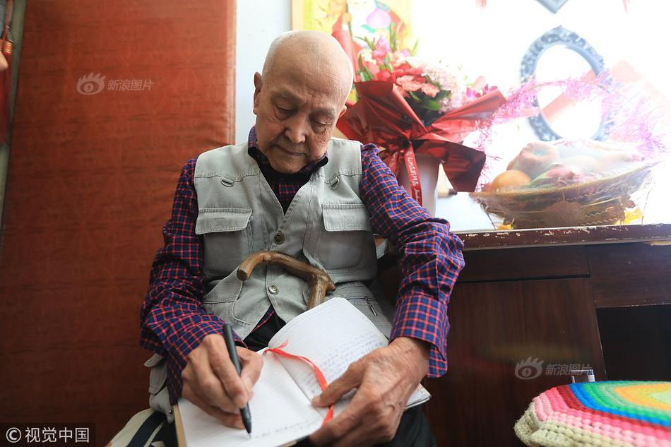 汉口监狱原党委书记、监狱长王洪鹰等2人被开除党籍和公职