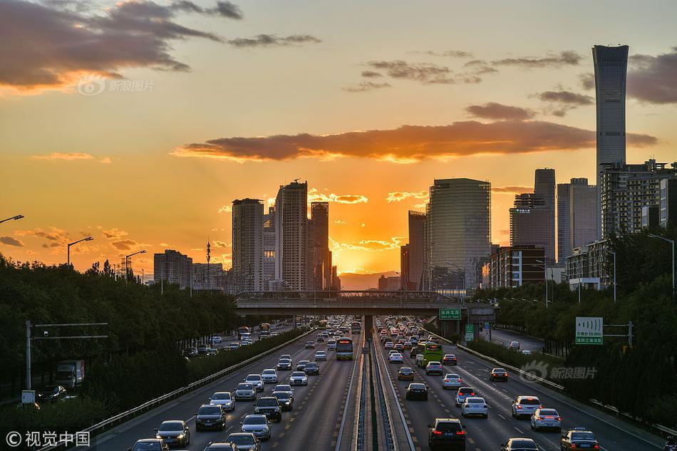 明尼阿波利斯市议会决定启动撤资并解散当地警察局程序