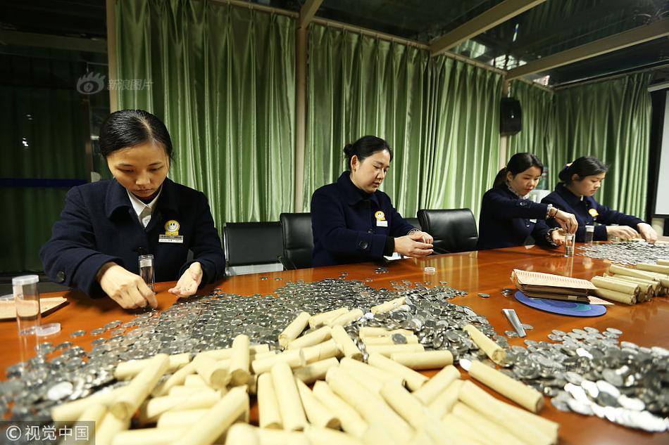 """日本德仁天皇即位 承诺完成作为""""国家象征""""的责任"""