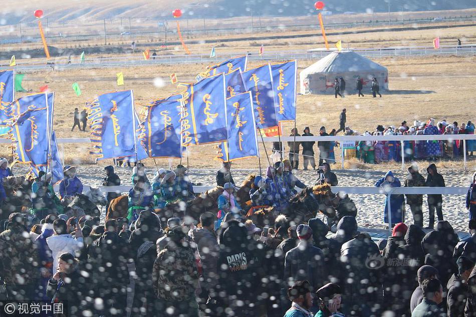 韩国联合参谋本部:4月14日早上朝鲜发射数枚飞行物