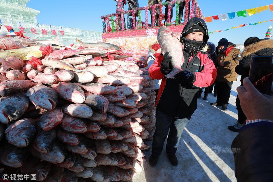 北京3月7日新删2例新冠肺炎确诊病例 不触及京内居仄易远小区