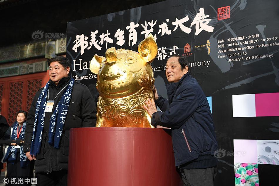 中国疾控中心副主任建议:普通人口罩不必一次一换