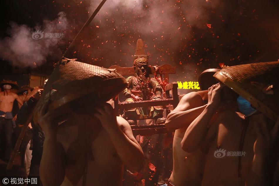 亚虎999