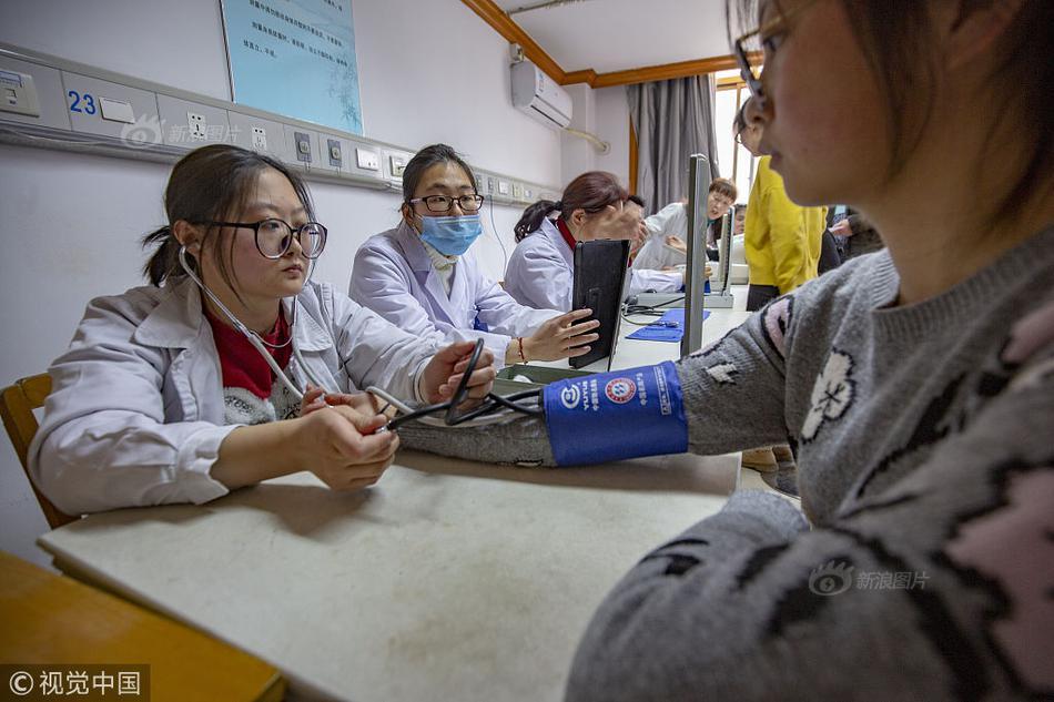 驻日韩美军基地开始疫苗接种 日韩籍雇员除外