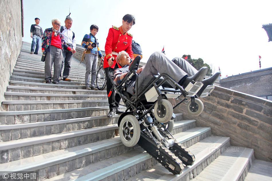 wheelchair platform lift singapore