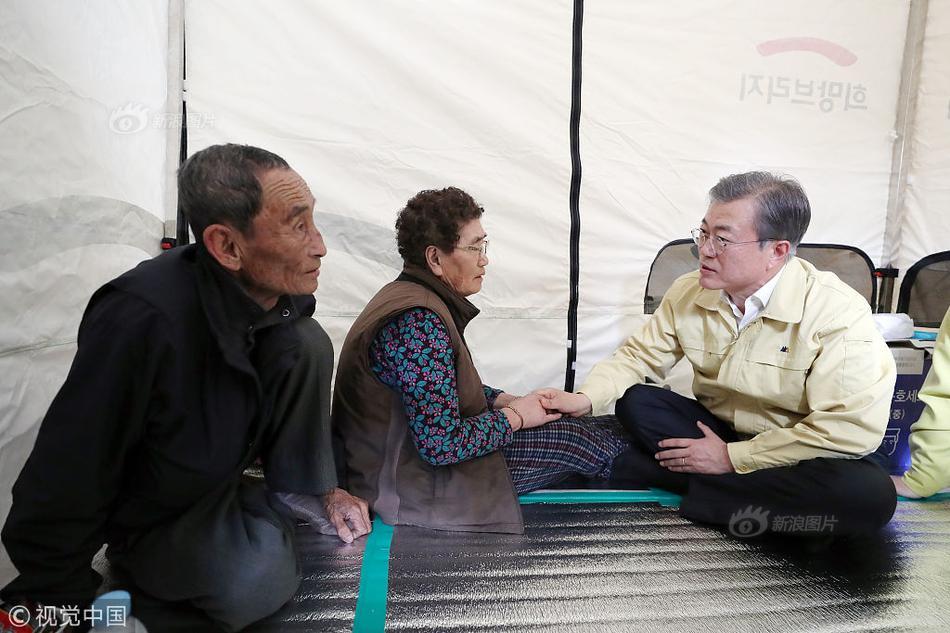 Hebe田馥甄将加盟何乐音乐 去年离开华研自立门户