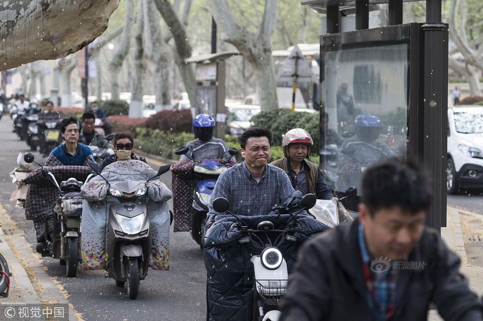 海关总署:防止马来西亚非洲马瘟传入中国
