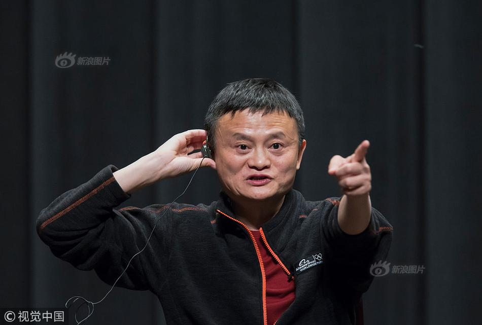 【初戀直播】最全商誉减值数据出炉!1658亿元灰飞烟灭