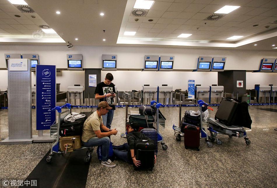 韩国济州岛买房移民拿永久居住权,韩国女星儿子移民,韩国移民