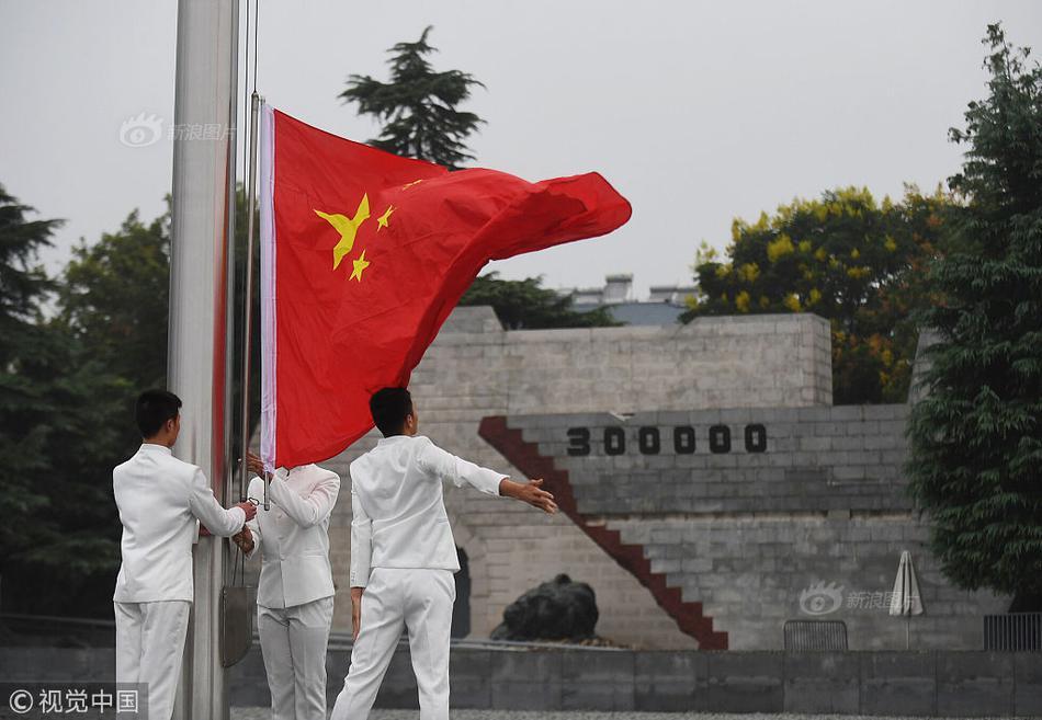 1970年中国