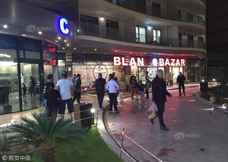 驻港公署发言人敦促外国政客停止颠倒黑白,停止干预香港事务