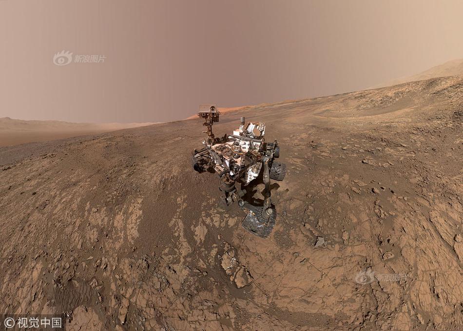 山西大同发现特大型石墨矿床 资源量约1亿吨