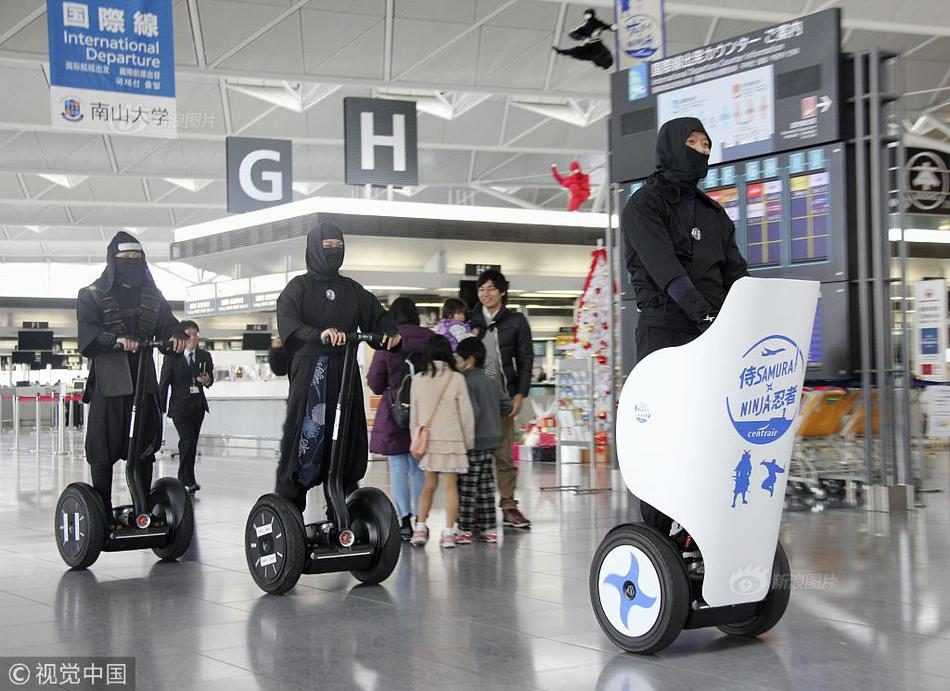 北京顺义摸排出1011名风险人员 落实一对一管控措施
