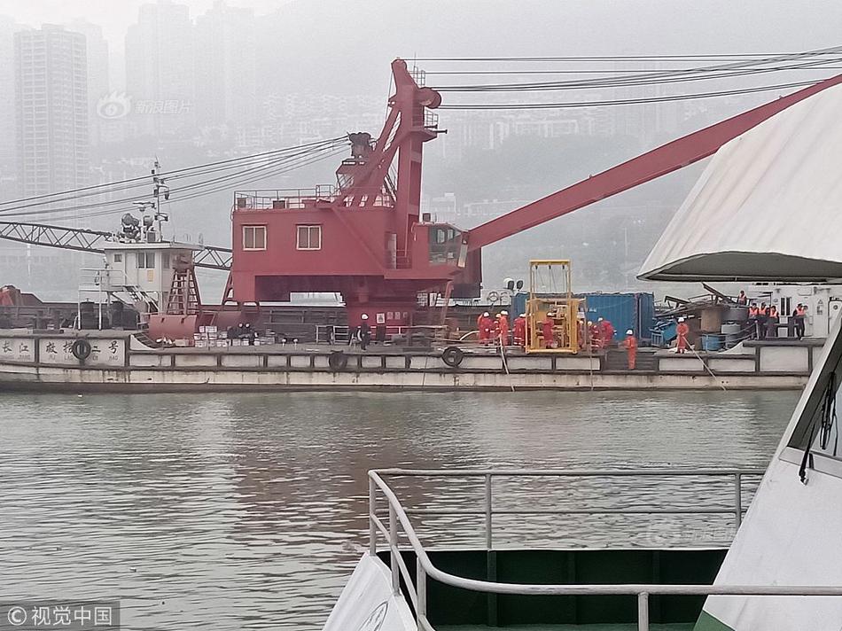 直播|上海市新冠肺炎疫情防控工作1月22日新闻发布会