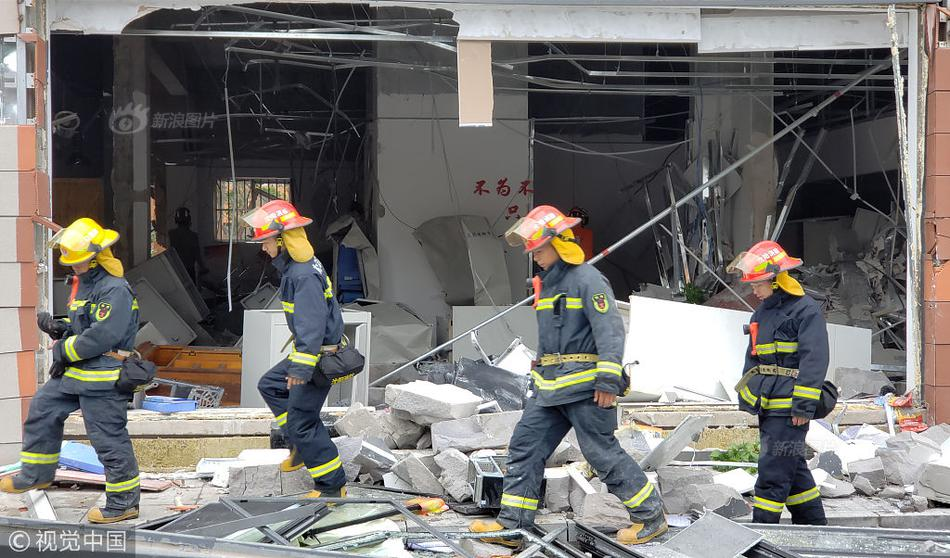 美属波多黎各地区发生5.8级地震 建筑物损毁