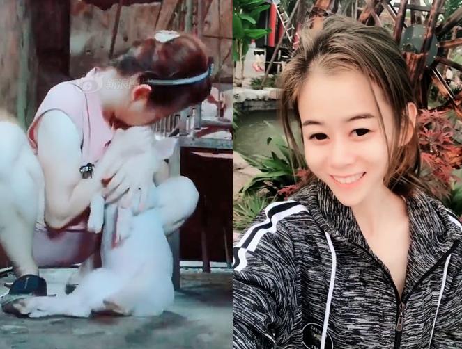河北邢台市新增2例新冠肺炎确诊病例 其中一人曾参加葬礼